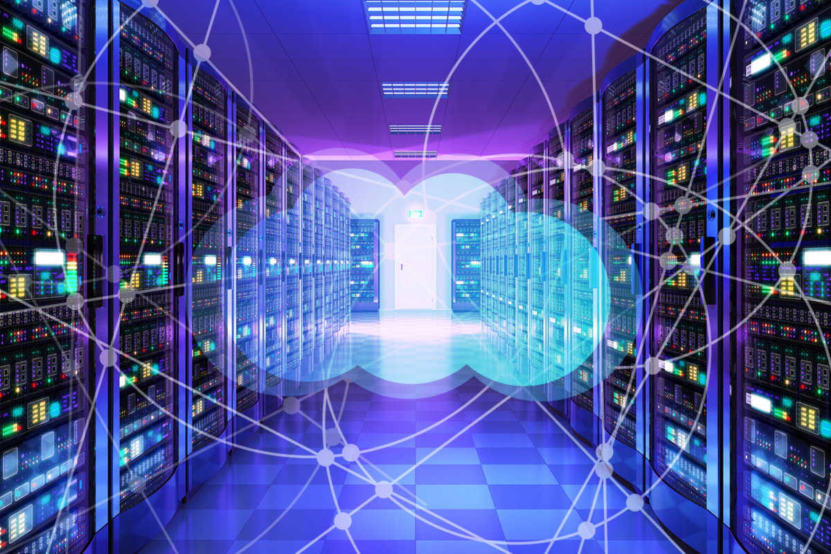 What is a Virtual Data Room?
